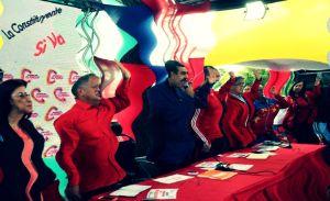 22 datos que deben tener en cuenta los que promueven la constituyente cubana