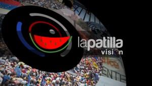 Siga en vivo la sesión de la Asamblea Nacional a través de lapatilla y VPI Tv