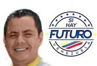 Engelbert Rivero: Multa a los alcaldes