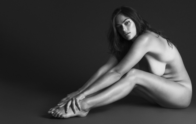 Myla Dalbesio - Unconditional Magazine (4)