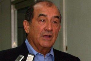 Vicente Brito: Se impone el debate político como alternativa a la crisis social