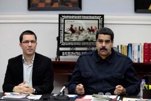 La dictadura prefiere pronunciarse por muerte de ministro cubano antes que situación de los 16 niños (Comunicado)