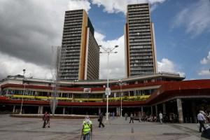 Un CNE al servicio de Maduro: ¿La nueva directiva ofrecerá garantías electorales? – Participa en nuestra encuesta