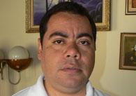 Freddy Marcano: Política Mercantilista