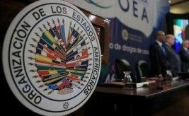 Maduro: La OEA no entrará más nunca a Venezuela