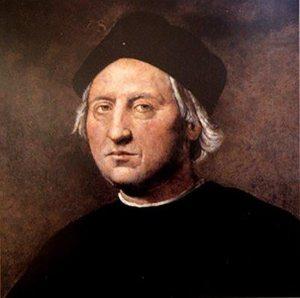 Científicos de España, Portugal e Italia estudian con ADN el origen de Cristóbal Colón