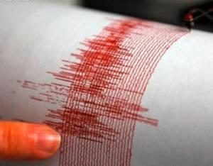 Sismo de magnitud 4 se sintió en Ciudad Ojeda