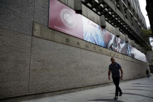 #Madrugonazo: Operaciones en divisas pagarán impuesto superior al de las grandes transacciones financieras