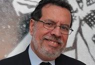 Ibsen Martínez: Venezuela y la peste militar