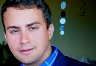 Juan Carlos Rubio Vizcarrondo: La Necesidad de La Ruptura