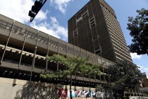 Esta es la nueva resolución cambiaria del Banco Central de Venezuela (DOCUMENTO)