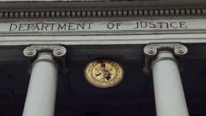 Justicia de EEUU acusó a exfuncionario de Citgo por soborno y lavado de dinero