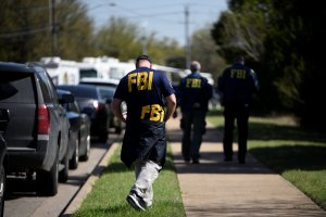 Arrestaron en Estados Unidos a un fugitivo que estuvo prófugo durante 46 años