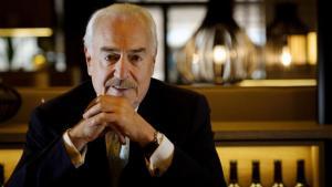Lo que dice Andrés Pastrana sobre el intento de ingreso de Emanuel Andrade a Colombia