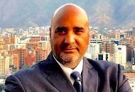 Cástor González Escobar: Emergencia Electoral