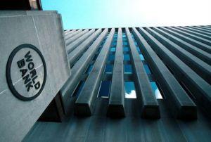Gobierno Legítimo alertó al Banco Mundial sobre riesgos de reconocer al régimen de Maduro