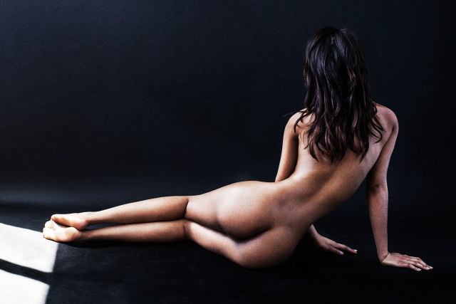 Blakely-Ashton-by-Corey-Vanderploeg (6)