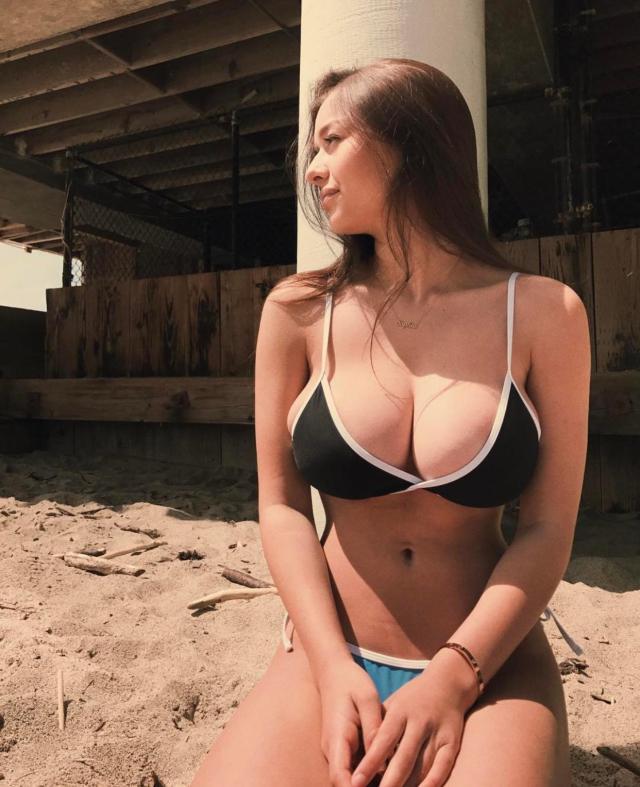 Sophie Mudd (11)
