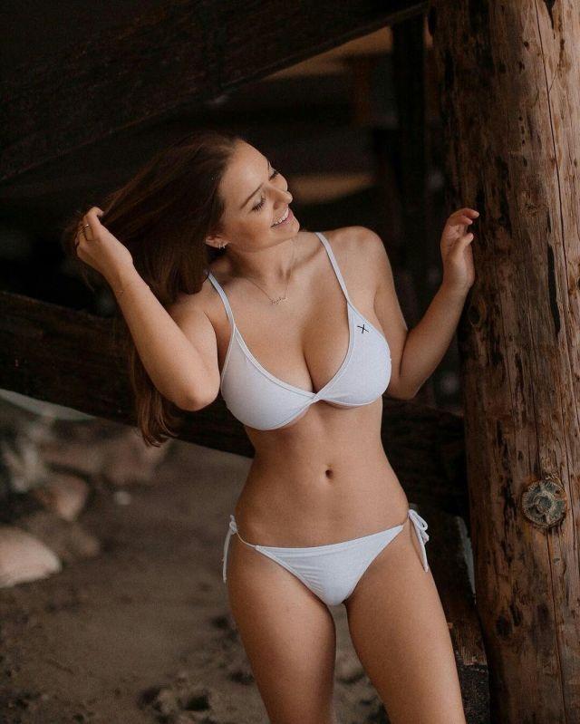 Sophie Mudd (5)