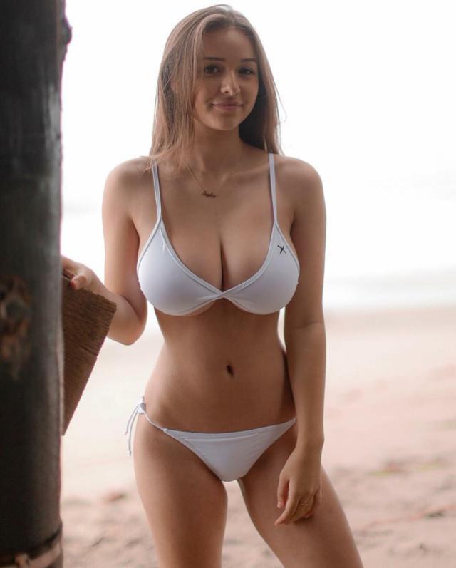 Sophie Mudd (6)