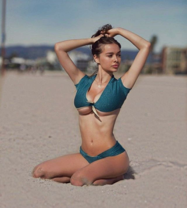Sophie Mudd (8)
