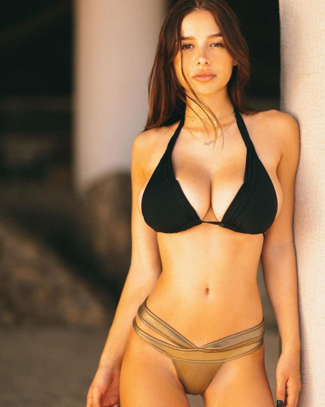 Sophie Mudd (9)