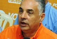 Comandos por la Libertad y elecciones libres: llamado a la lucha por el cambio, por Rafael Veloz