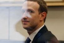 Empleados de Facebook trabajarán desde casa hasta julio 2021 con un jugoso bono en dólares