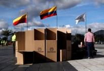 Cablenoticias realizará cobertura especial de elecciones regionales en Colombia este #27Oct