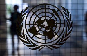 Informe de la ONU sobre la situación de Venezuela ante el Covid-19