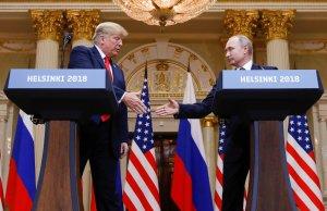 Bloomberg: Crecen a pasos agigantados las exportaciones de petróleo rusas a EEUU por debacle venezolana