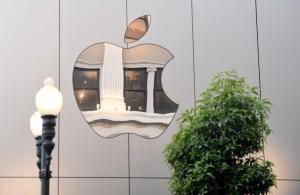 El nuevo iPhone de Apple ya tiene fecha de lanzamiento
