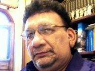 Carlos Ochoa: Fedecámaras y el Síndrome de Estocolmo