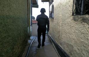 Grupo comando ultimó a tiros a dos hombres en Aragua
