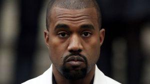 Las ridículas teorías de Kanye West sobre la vacuna contra el coronavirus