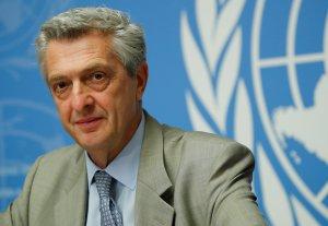 ONU alerta sobre refugiados causados por inestabilidad en América Latina