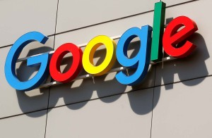 Reportan caída mundial de Google Analytics (Tuits)