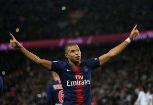 ¿Respira el PSG? Kylian Mbappe volvió a hablar sobre el interés del Real Madrid