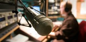 La Asamblea Nacional rechazó el cierre de la Emisora Aventura 91.3 FM en Zulia