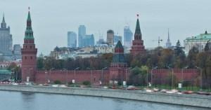 El Kremlin no garantiza a Pdvsa financiamiento que aportaba Rosneft