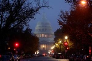 Senadores de EEUU invitaron a Guterres a pronunciarse contra el show electoral de Maduro