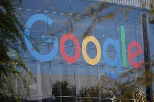 Fiscales de EEUU abren una investigación antimonopolio contra Google
