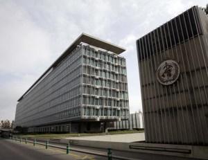 OMS pospone a mañana decisión sobre posible alerta internacional por coronavirus