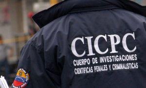EN VIDEO y sin compasión: Graban cómo torturan a una detenida en sede del Cicpc