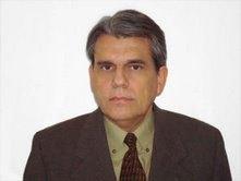 José Luis Méndez La Fuente: Las coincidencias de los desertores de Maduro en el exilio