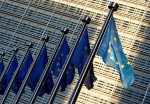 """La UE """"preocupada"""" por entrada de países como Venezuela en Consejo de DDHH de la ONU"""