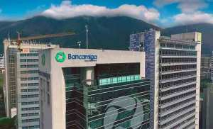 Bancamiga Banco Universal y Grupo Explora suman esfuerzos