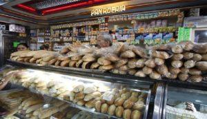 VIRAL: Robó en una panadería, se arrepintió y regresó para pagar… con una emotiva carta (FOTO)