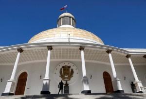 AN designó nueva directiva de la CVG, Monómeros Colombo-Venezolano y Pequiven