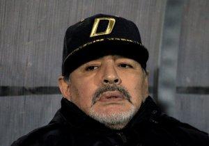 ¿Cuánto tiempo más? La FVF sigue sin nombrar DT para La Vinotinto y crecen los rumores con Maradona